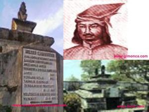 makassar-sultan-hasanuddin