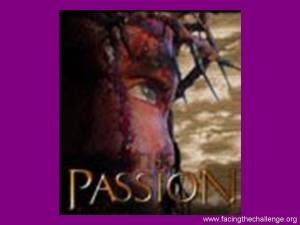 passion-060409