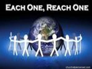 Each One Reach One (290609)