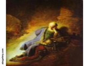 Jeremiah (140909)