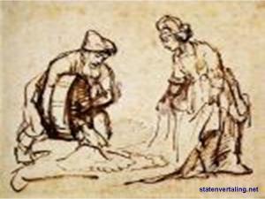 Ruth & Boaz (180909)