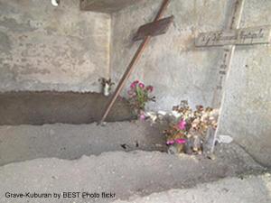 Kuburan (161109)